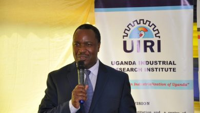 Photo of Global innovations Index 2019 to be released: Will Uganda's status improve?