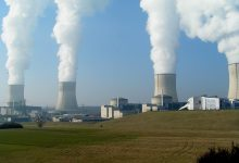 Photo of Will Russia make nuclear energy Africa's next big thing?
