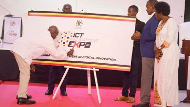 Photo of Government shows much needed commitment to budding ICT innovations