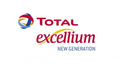 Photo of Technology Review: Total Excellium technology