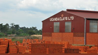 Photo of Uganda Clays slowly coming out of its woes