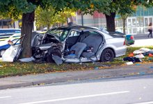 Photo of Road accidents: Blame road designers, not drivers, says new Report