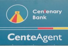Photo of Brick-mortar vs digital banking: Centenary named payment service provider for senior citizens grants
