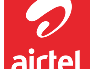 Photo of Airtel Uganda gets National Operator License, shakes off early bird Achilles heel