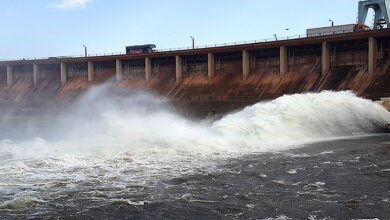 Photo of Uganda to host  international conference on water storage and hydropower, UN warns on old power dams