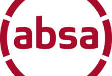Photo of Absa Group launches cloud incubator, to enhance computing skills among Africa staff
