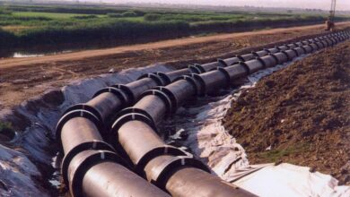 Photo of Tanga Vs. Lamu Oil Pipeline for Uganda: A medley of economic and political interests?