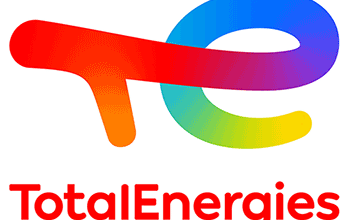 Photo of Total rebrands to TotalEnergies