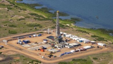 Photo of TotalEnergies hands Tilenga to McDermott-Sinopec: But who are they?