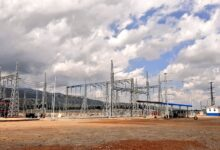 Photo of New Opuyo – Moroto power line completed